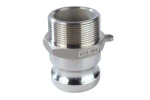 van-de-grijp-producten-09-nozzle-din2828