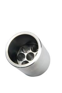 van-de-grijp-producten-19-speciale-trommel