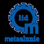logo-metaalunie