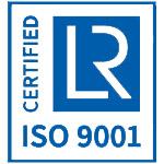 ISO-9001-positive-vehicle-CMYK-150x150