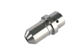 van-de-grijp-producten-01-nozzle
