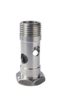 van-de-grijp-producten-20-speciale-nozzle-schroefdraad