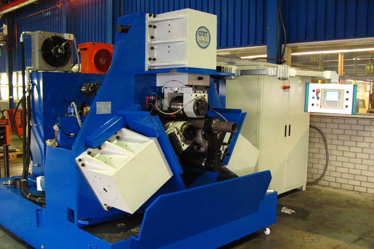 van-de-grijp-machinepark-schroefdraadrolmachine-ort-3rp90-04