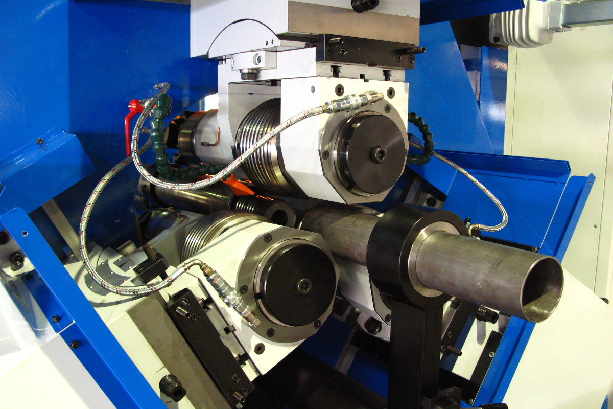 van-de-grijp-machinepark-schroefdraadrolmachine-ort-3rp90-05
