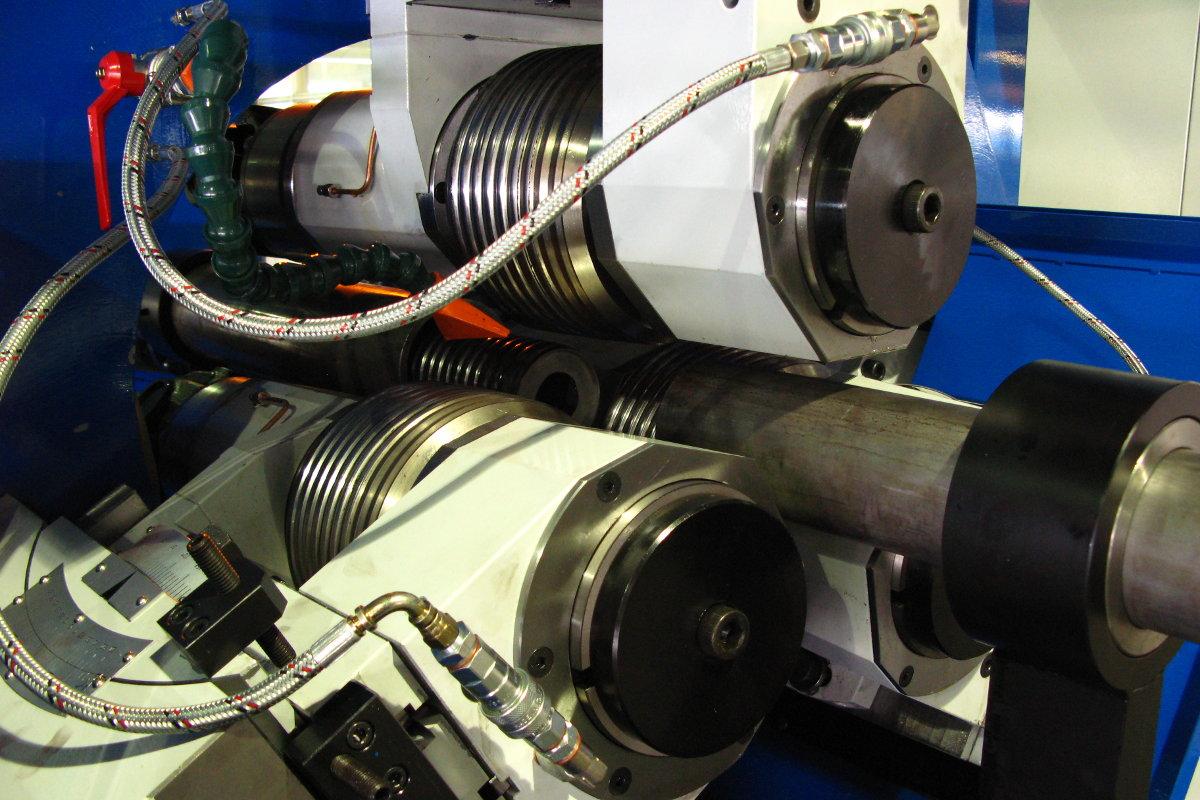 van-de-grijp-machinepark-schroefdraadrolmachine-ort-3rp90-06